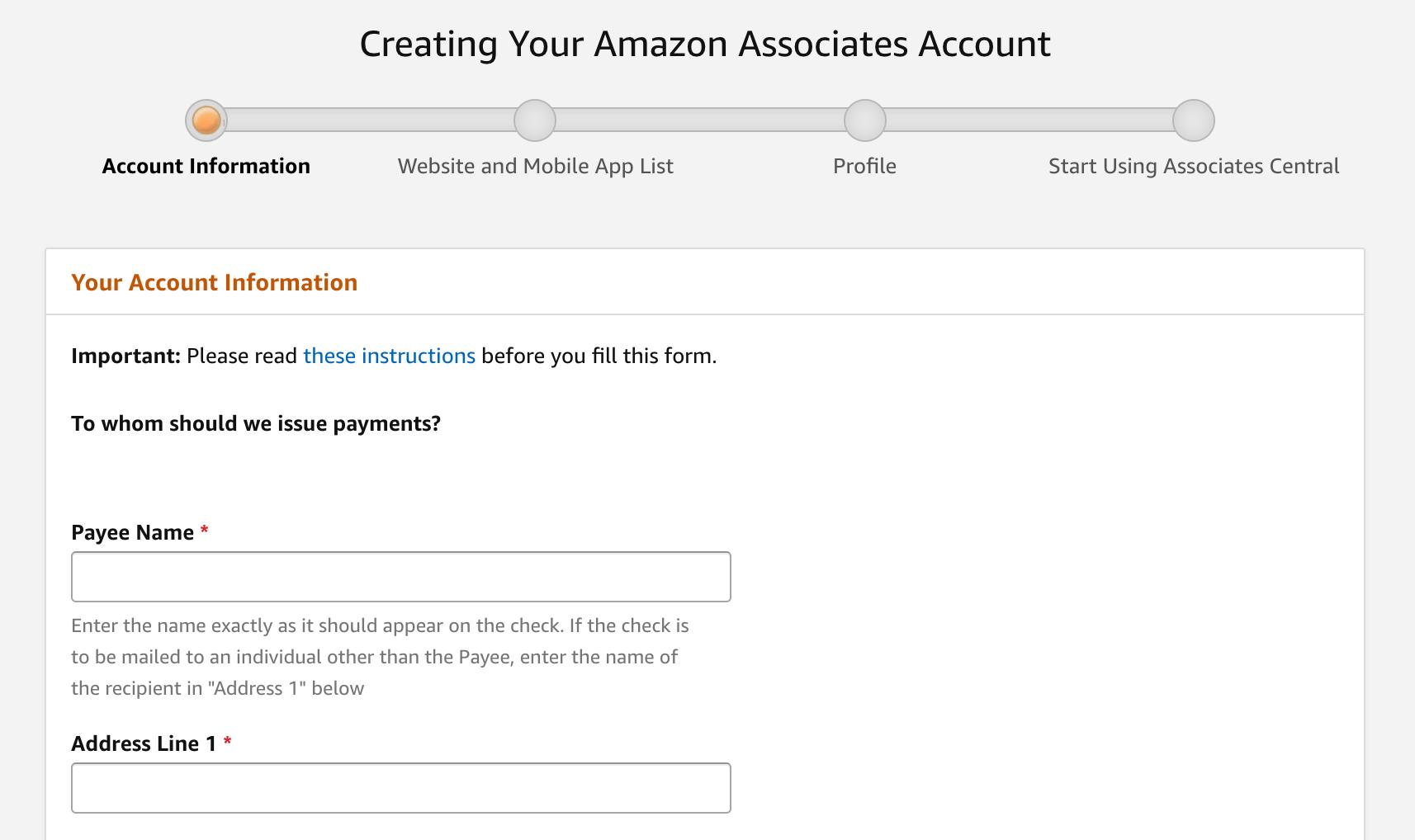 amazon-associations-account